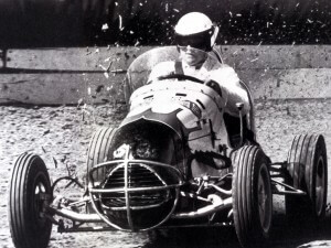 This Week in Motorhead History: The Turkey Night Grand Prix