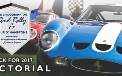 Bridgehampton Road Rally pix-16