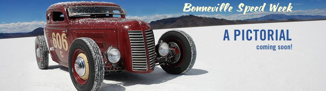 hp_slider_bonneville-1