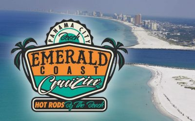 Emerald Coast Cruizin' Gallery