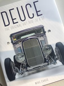 Deuce, Car Books, Reading, Cars, Photography, Hot Rods, Classic Cars