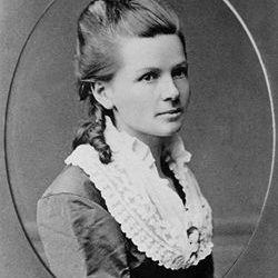 Who the Heck is Bertha Benz?