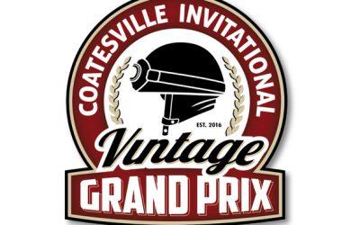 CoatesvilleGrandPrix pix-16