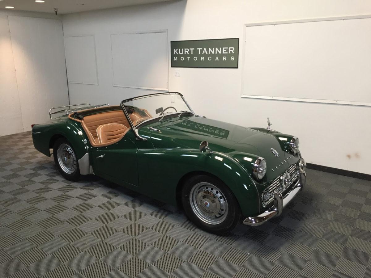1961-Triumph-1200x900
