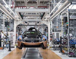 Car Collectors of the Future