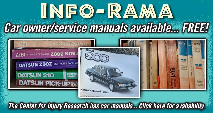 INFO-RAMA CIR