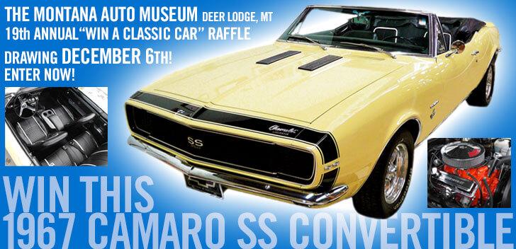 MAM-CamaroRaffle19v3-728x352