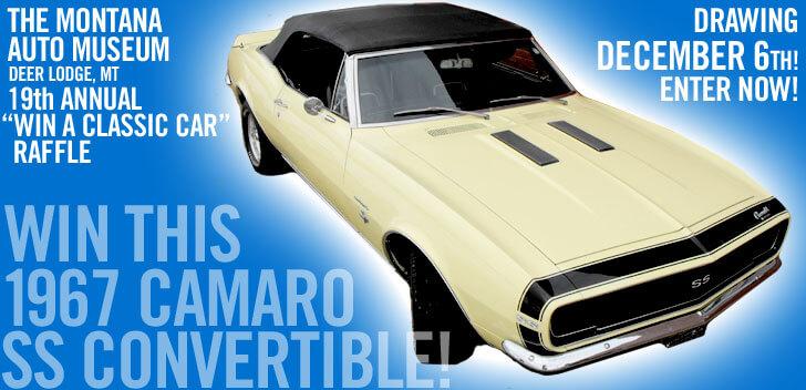 MAM-CamaroRaffle19v4-728x352