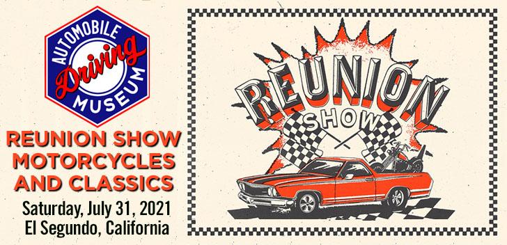 ReUnion show 728x352