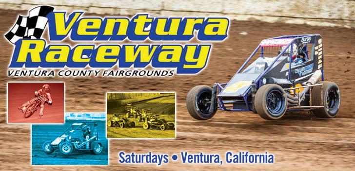 VenturaRaceway 728x352