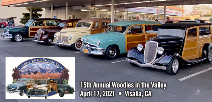 Woodies in the Valley 2021 copy