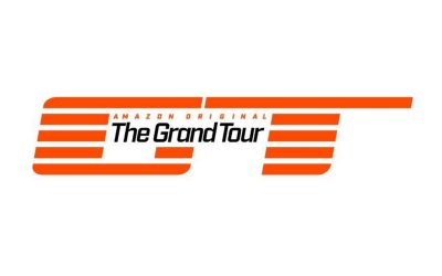 Top Gear vs The Grand Tour:  Who's the Winner?