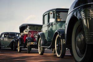 What's an Automotive Journalist?