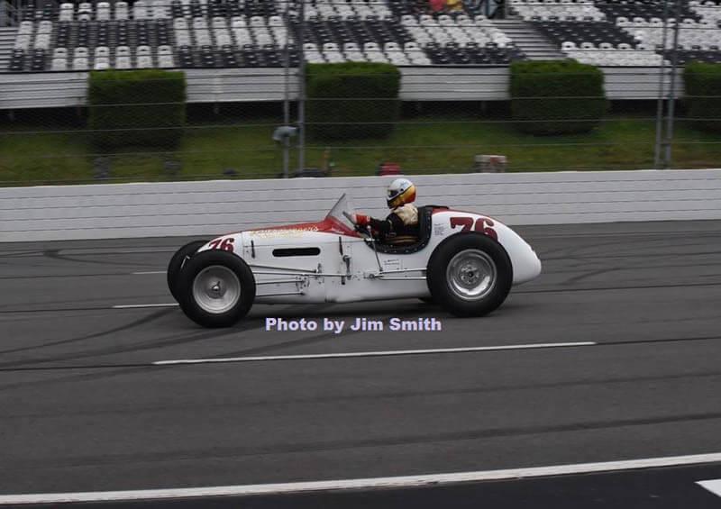 18 Jim Smith 10 text