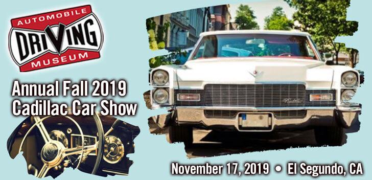 Cadillac-Nov-17,-2019
