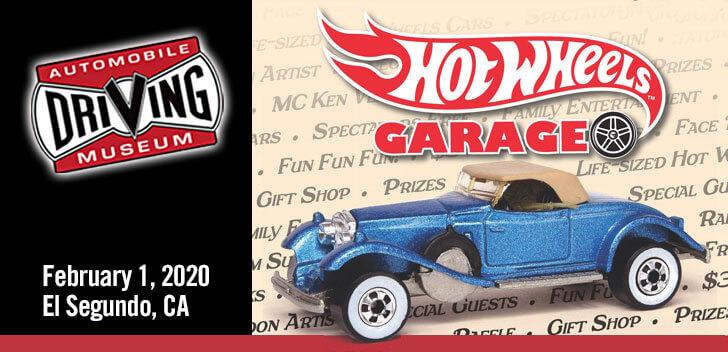 Hot-Wheels-Feb-1-20