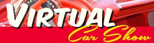Auto Photo Carousel