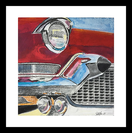 56-Cadillac-Front-Finihed