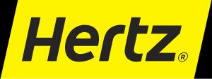 Hertz, Rental Car, Cars, News