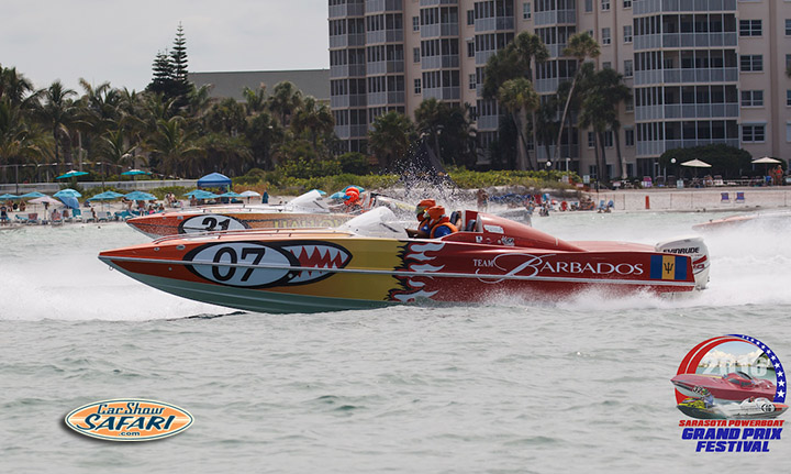 spgp16day1 on 07-2-2016 at  Sarasota in  , FL.