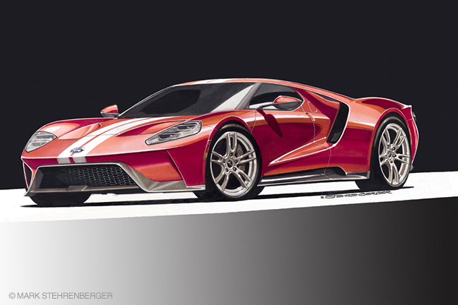 Ford GT 2019.lo res