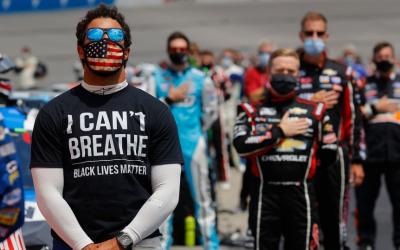 How Strange Has the 2020 Racing Season Been?