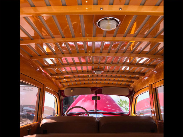 1948FordWoodieRedTanDO-ceiling1