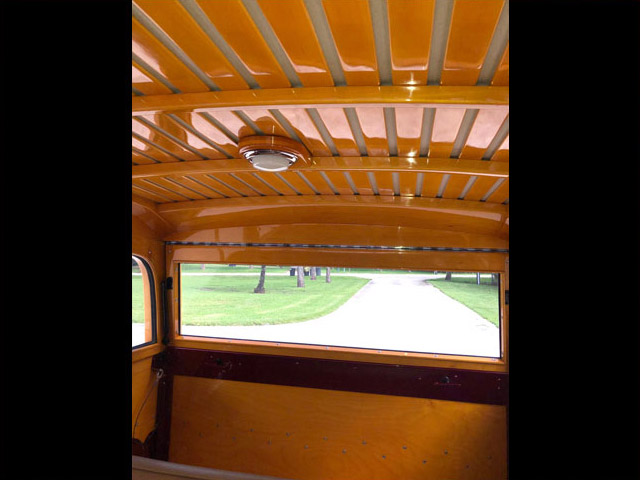 1948FordWoodieRedTanDO-ceiling2