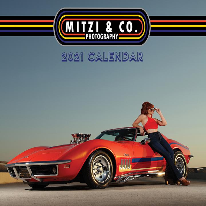 Mitzi2021calendarfinal
