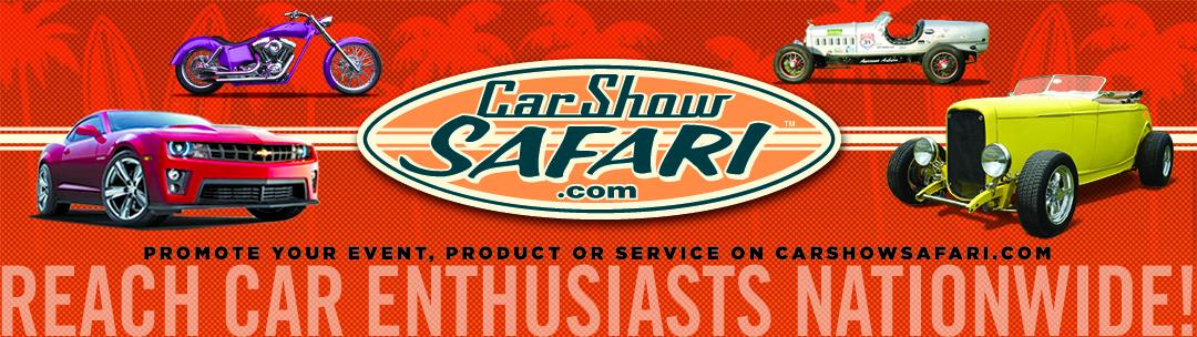 SafariReachCarGuysMasthead