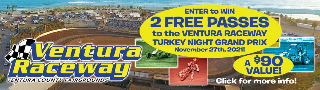 VenturaRaceway21-Turkey-MainMast