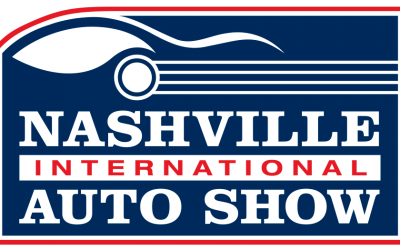 Trends From the Nashville International Auto Show